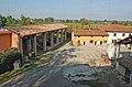 Lodi - cascina Cà Bassa.jpg