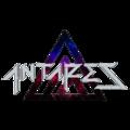 Logo Antares Band Mty.png