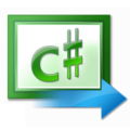 Logo C Sharp.png
