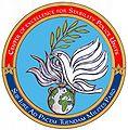 Logo CoESPU.jpg