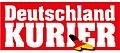 Logo Deutschland-KURIER.jpg