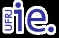 Logo IE - UFRJ.png