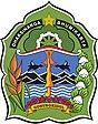 Logo Kabupaten GunungKidul.jpg