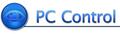 Logo PC-Control W.png