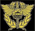 Logo bea cukai.png