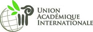 Union Académique Internationale - Union académique internationale