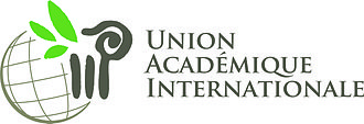 Union Académique Internationale - Union académique internationale