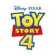 Logo officiel toy story 4.jpg