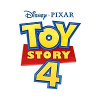 Logo officiel toy story 4.jpg