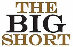 Logo oficial de The Big Short.jpeg