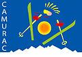 Logo station ski camurac.jpg