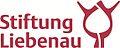 Logo stiftung liebenau.jpg