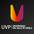 Logotipo Oficial UVP.jpg