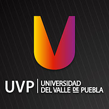 Universidad del valle de mexiico - 2 8