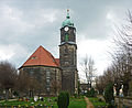 Lohmen-Kirche-1.jpg
