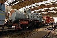 Lokomotivy KPKV (4).jpg