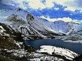 Lolosur Lake,Babusur Top,KPK Pakistan.jpg