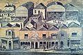 London, Woolwich, Co-op buildings Powis Street, 1884 (GHC).jpg