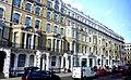 London - Crowne Plaza London - Kensington - panoramio.jpg
