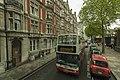 London - England (14192693256).jpg