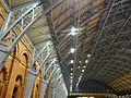 London - St Pancras railway station (10654104665).jpg