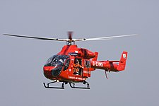 London Air Ambulance G-EHMS.jpg
