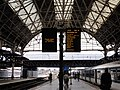London Bridge platform 13-14 display.jpg