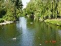 London Regent's Park - panoramio (4).jpg
