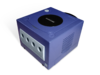 Lone GameCube.png