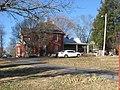 Long-Briggs House.jpg