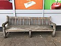Long shot of the bench (OpenBenches 2170).jpg