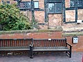 Long shot of the bench (OpenBenches 3903-1).jpg