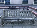 Long shot of the bench (OpenBenches 4802-1).jpg