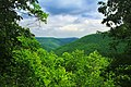 Longs Ridge Vista (1) (14417872445).jpg
