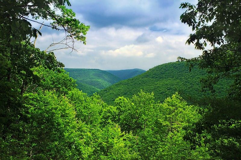 File:Longs Ridge Vista (1) (14417872445).jpg