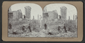 Looking south, corner Sutter and Stockton, from Robert N. Dennis collection of stereoscopic views 3.png