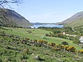 Looking to Wastwater - geograph.org.uk - 1671946.jpg