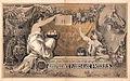 Loos zum Besten der Unterstützungskasse ca 1870.jpg