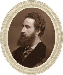 Lord Lytton by Lock & Whitfield c1860.png