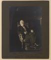 Lord Strathcona (HS85-10-19864) original.tif