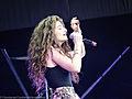Lorde Constanza 8.jpg