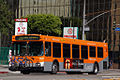 Los Angeles County Metropolitan Transportation Authority 1998 New Flyer D40LF -3002.jpg
