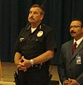 Los angeles police chief charlie beck (5003699056).jpg