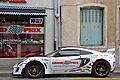 Lotus Exige S - Flickr - Alexandre Prévot (9).jpg