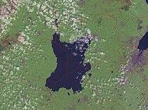 Lough Neagh with administrative boundaries.jpg