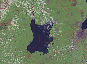 Lough Neagh with administrative boundaries.jpg