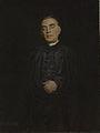 Louis-Gaston de Ségur.jpg