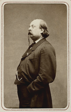 Louis Bouilhet par Carjat BNF Gallica.png