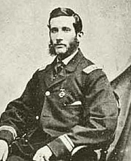 Louis N. Stodder