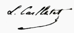 Louis Paul Cailletet signature.png